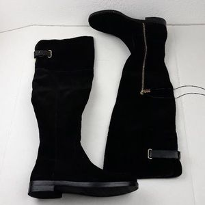 Merona Tessie Boot (NOT FOR SALE)